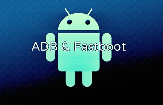 ADB and Fastboot on MAC