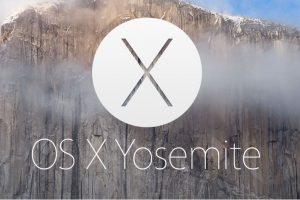 Mac-OSX-Yosemite