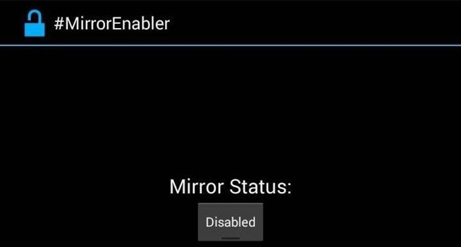 enable-chromecasts-screen-mirroring-any-rooted-android-device-running-kitkat