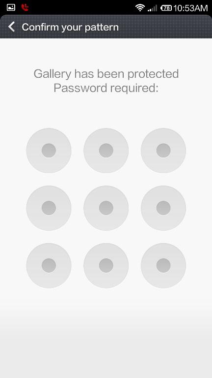 Enter-Password-to-unlock-apps