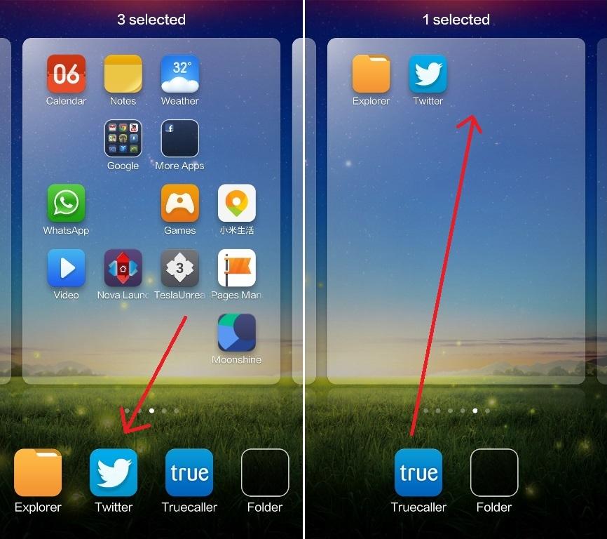 Move-Apps-In-Mi3