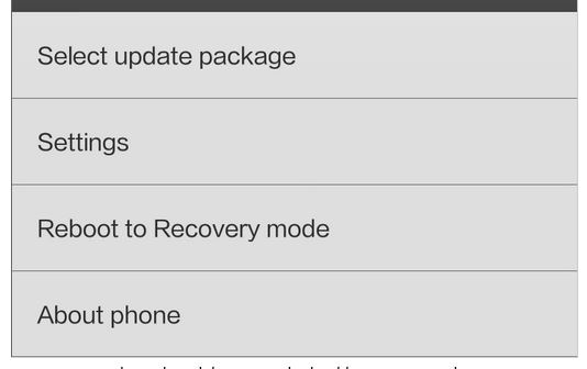 Reboot-Redmi-1s-in-recovery