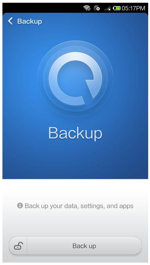 Start-Backup-Xiaomi-Mi