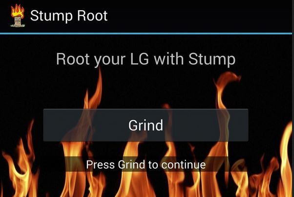 Stump-app-to-root-LGG3