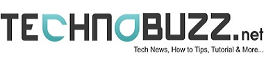 TechnoBuzz.net