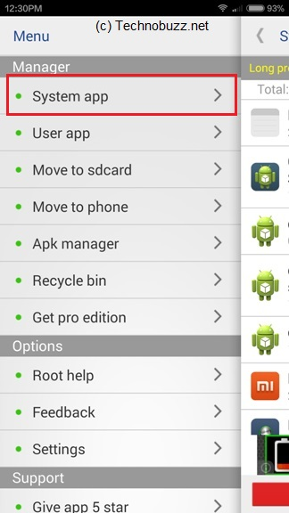Remove_System_apps_on_xaiomi