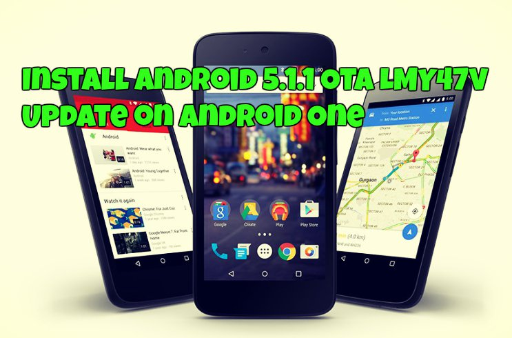 Android 5 1 1 lmy47v download - c08e