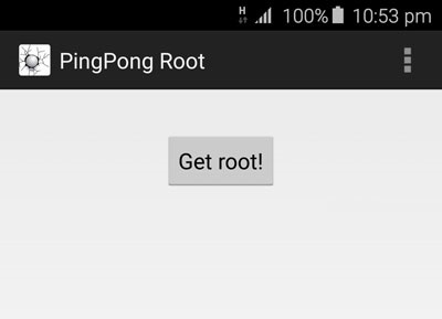 ping-pong-root-galaxy-s6