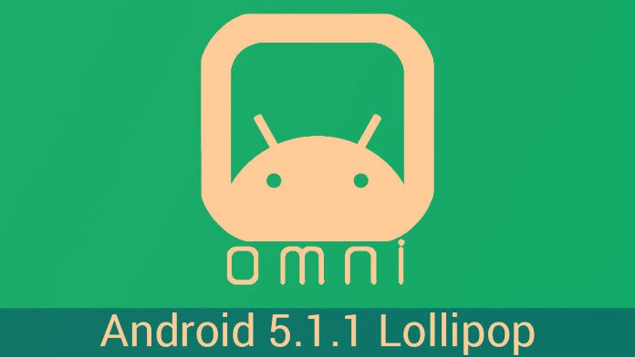 Install OmniROM Android 5.1.1 on Oneplus, Nexus Devcies
