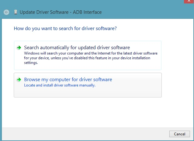 Browse-Computer-For-Drivers