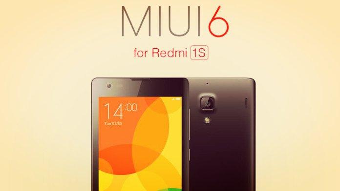 miui-6-redmi-1s