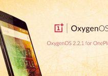 OnePlus2_OxygenOS_Update
