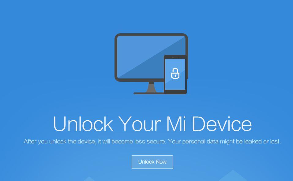 Unlock-Bootloder-Xiaomi