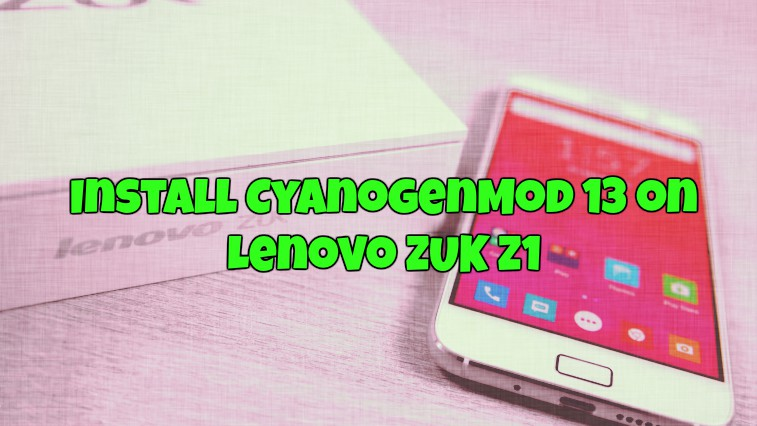 how to download apps on cyanogenmod