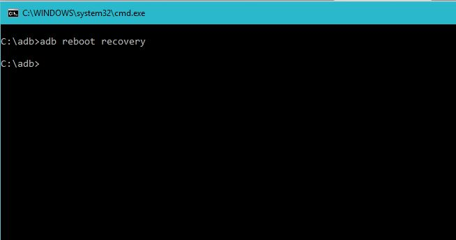 adb-reboot-recovery-1