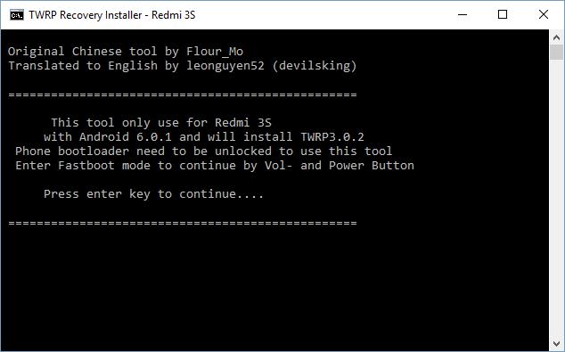 cara install pasang twrp xiaomi redmi 3s cara install pasang twrp xiaomi redmi 3s prime cara root xiaomi redmi 3s cara root xiaomi redmi 3s prime