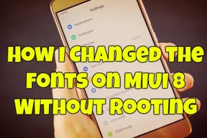change-fonts-on-miui-8