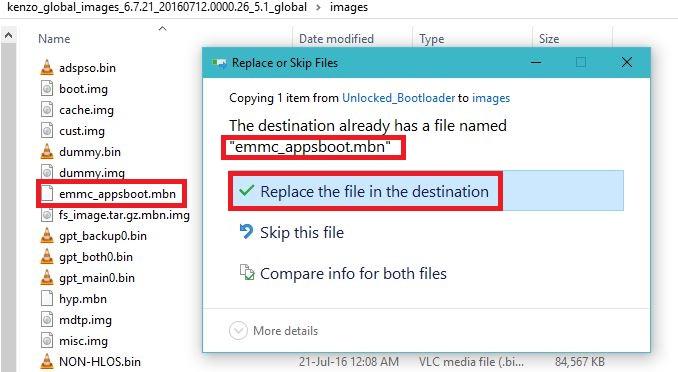 move-files