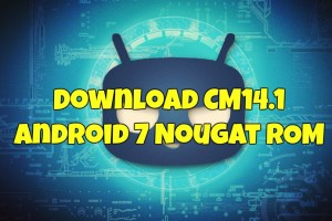 download-cm14-1-android-7-nougat-rom