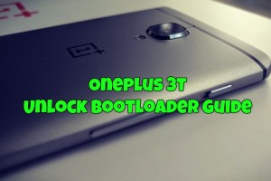 oneplus-3t-unlock-bootloader-guide
