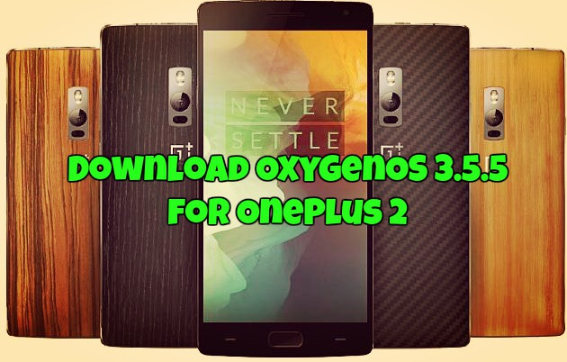 download-oxygenos-3-5-5-for-oneplus-2