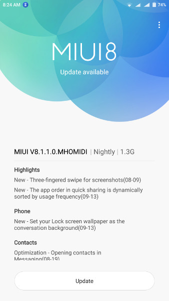 xiaomi-redmi-note-3-miui-8-1-1-0-stable-beta-android-6-0
