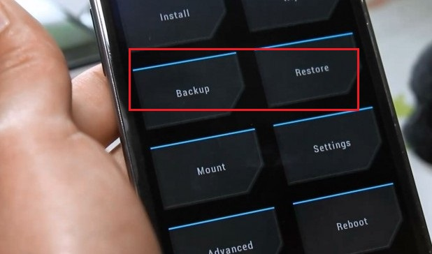 Nandroid-Backup-With-TWRP-Recovery