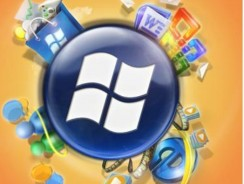 15 Best Free Apps For Your New Windows PC