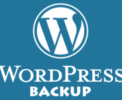 5 Best WordPress Backup Plugins For Your Blog