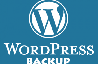 5 Best WordPress Backup Plugins For Your Blog
