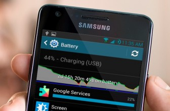 10 Important Tips to Increase Your Smartphone Battery Life