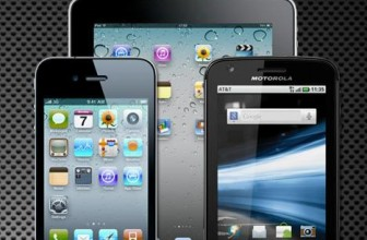 Convert Videos For Apple iOS & Android Devices