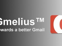 Customize the Whole Look Of Google's Gmail Inbox With Gmelius