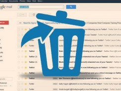 Delete Old Gmail Emails Automatically With this Google Script