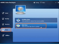 How To Upgrade Your Hard Drive Without Reinstalling OS & Apps