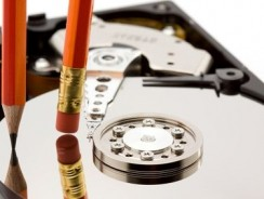 5 Best Disk Defragmenting Tools For Windows 8