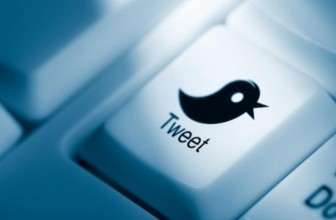 Download All Your Tweets With Twitter Archive Feature