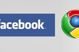 5 Popular Facebook Google Chrome Addons You Must Try