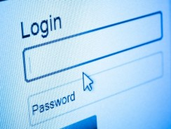 Forget Facebook Password – Call Your Trusted Friends to Recover