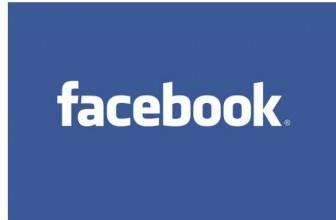 Facebook Security Guide [Download]