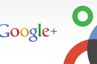 Find Out Who's Not Following You Back on Google+