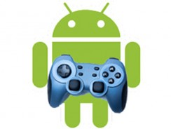 Top 20 Best Free Android Games