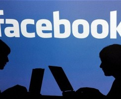 Get Notified When Friends Come Online on Facebook Chat
