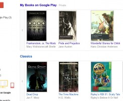 5 Best Sites to Find and Download Free Ebooks