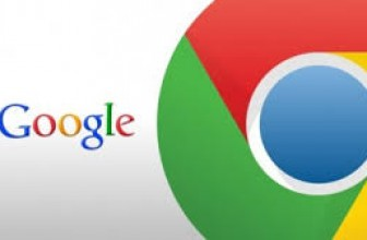 Hack Google Chrome to Compose Email Directly From Address Bar