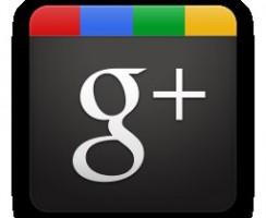 Move Your Facebook Photos To Google+ with Fotolink