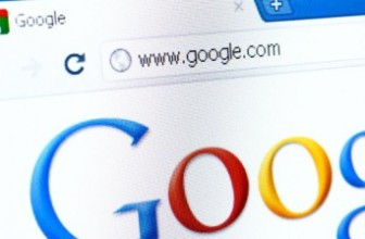 7 Google Search Tricks No One Will Ever Tell You