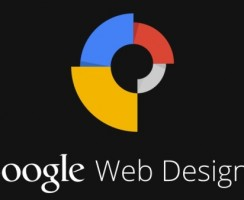 Create Beautiful HTML5 Websites With Google Web Designer