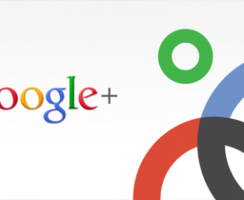 Schedule Google+ post in Chrome with Do Share Extension
