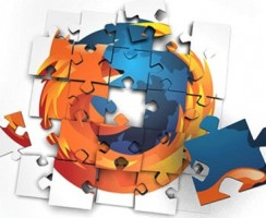 How to Backup Extensions, Passwords, Browsing Data of Firefox